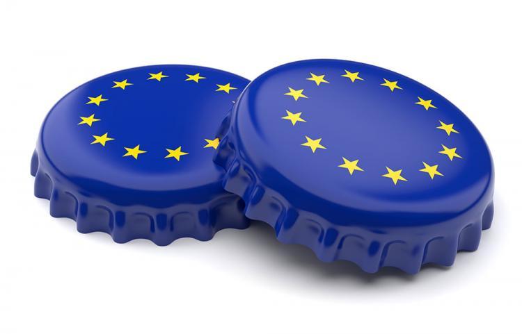 EU Corks